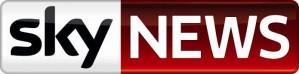 Sky-News-Logo-299x74