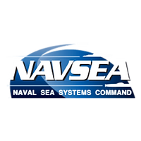 NAVSEA-300x300.png