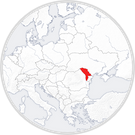 moldova-on-map.png