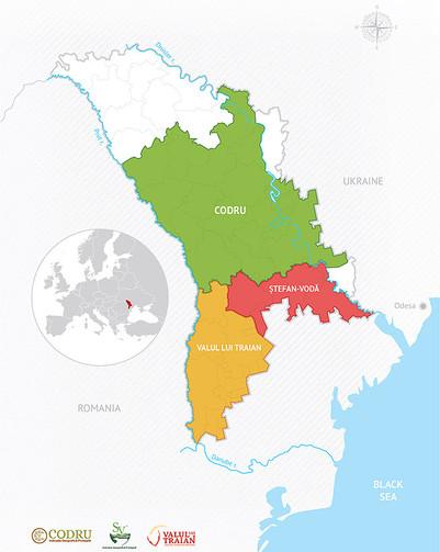map-en1.jpg