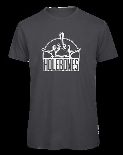 maglia holebones.png