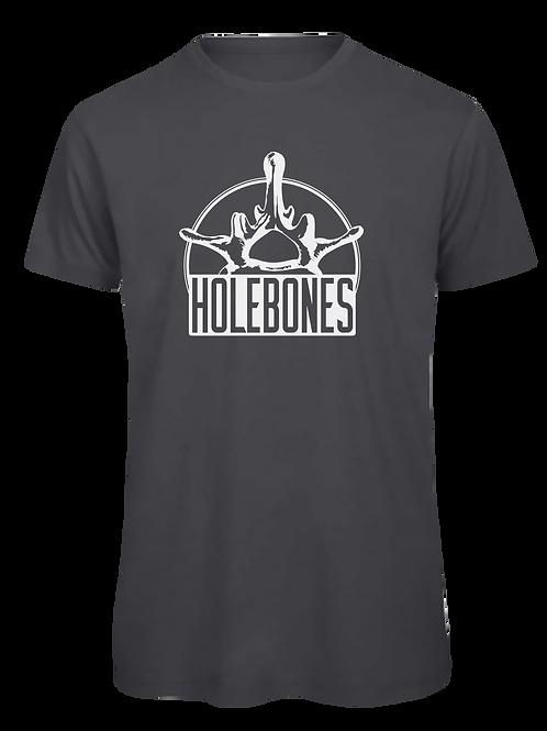 T-shirt Holebones
