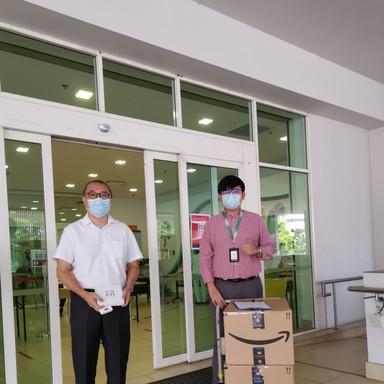 Renci Hospital