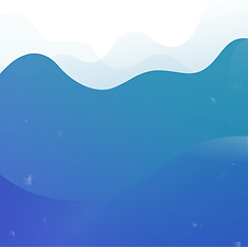Illustrated Waves and Particles