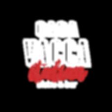 casa vacca logo update_update white on t