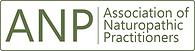 ANP-logo.png