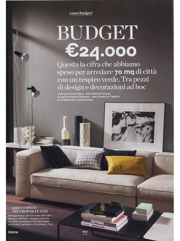 0110 b Elena Salmistraro Designer home.j