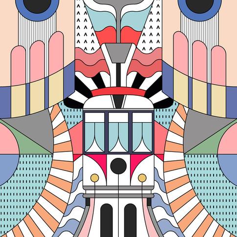 COVER SOLE 24 ORE