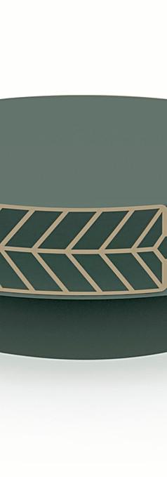 coffee table lok 1.jpg