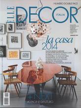 099 a Elena Salmistraro Designer Elle de