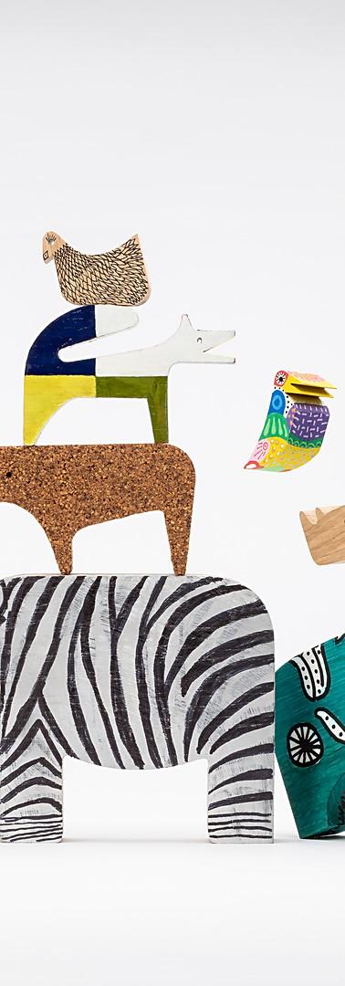 16 animali 16 autori 01.jpg