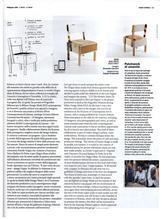 097 c Elena Salmistraro Designer Ottagon