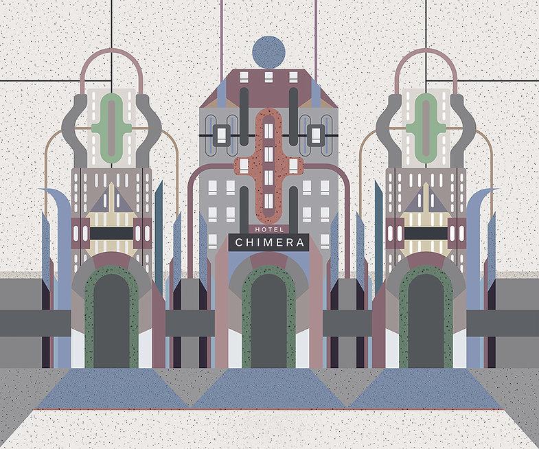 Hotel Chimera senza logo.jpg