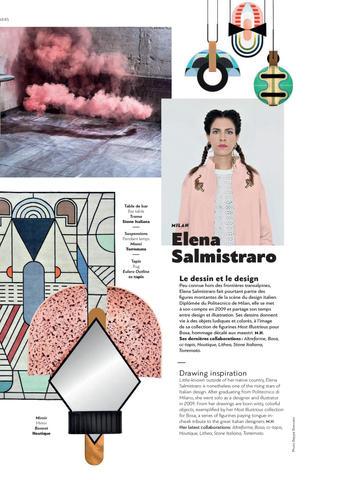 Artistes et designers-32.jpg