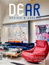 063 a Elena Salmistraro Designer Dear.jp
