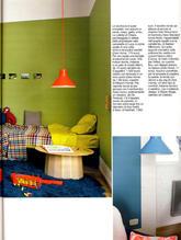 034 c Elena Salmistraro Designer Casaviv
