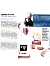 049 b Elena Salmistraro Designer Casa vi