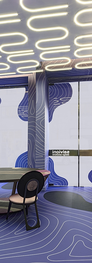 Elena Salmistraro Wood Waves  9 (Copy).j