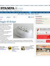 053 Elena Salmistraro Designer La stampa