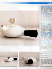048 b Elena Salmistraro Designer Design