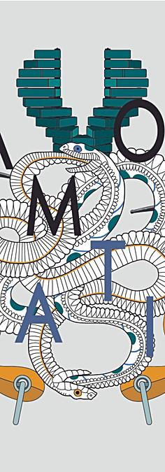 Tavola13-Logo.jpg