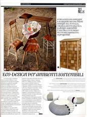 035 b Elena Salmistraro Designer Interni
