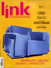 036 a Elena Salmistraro Designer Link.jp