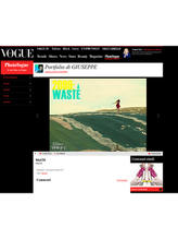 043 Elena Salmistraro Designer Vogue.jpg