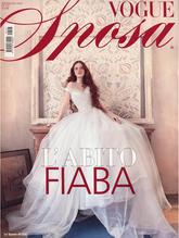 098 a Elena Salmistraro Designer Vogue S