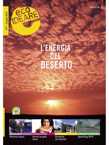 06 a Elena Salmistraro Designer  ecoidea