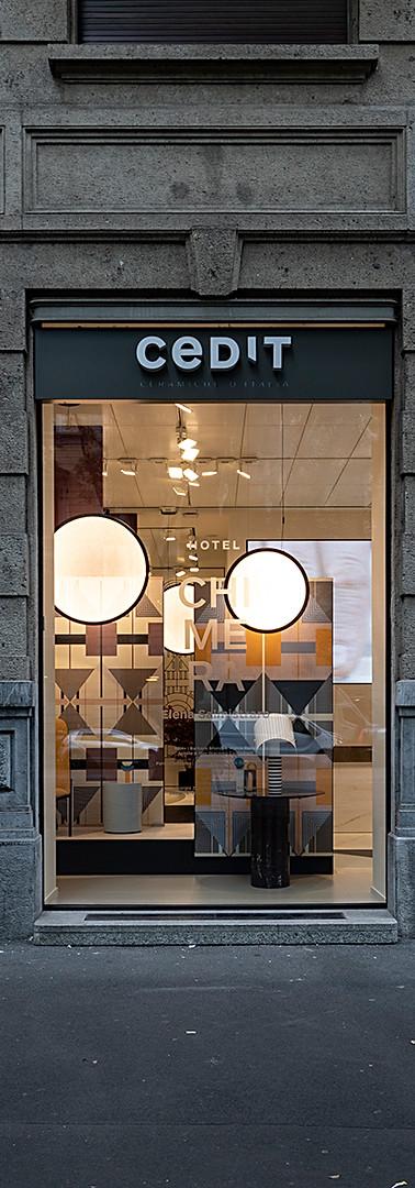 02 Cedit_Chimera_Elena Salmistraro_Hotel