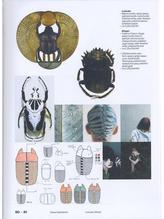 0121_e_Elena_Salmistraro_Designer_Animal