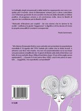 042 b Elena Salmistraro Designer Manuale