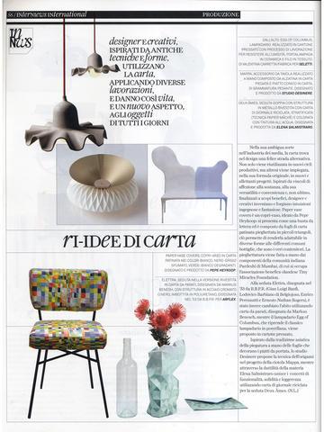 073 b Elena Salmistraro Designer Interni