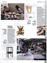 097 h Elena Salmistraro Designer Ottagon