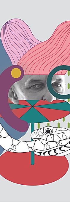 Tavola1- Cappellini.jpg