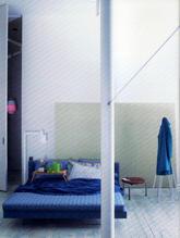 058 b Elena Salmistraro Designer D casa