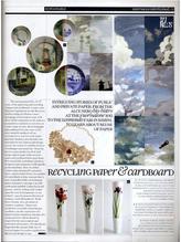 070 b Elena Salmistraro Designer interni