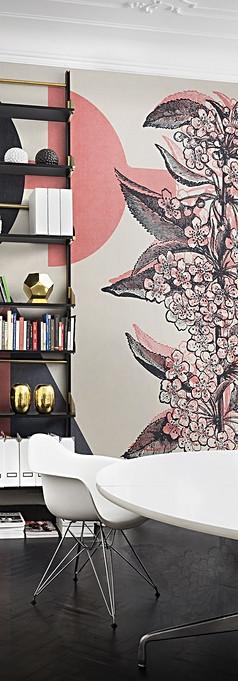 Londonart 18036 Esoterica - Elena Salmis