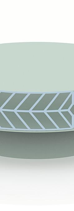 coffee table lok 4.jpg