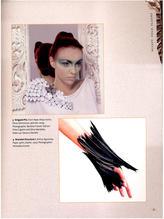 051 b Elena Salmistraro Designer Design