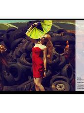 045 a Elena Salmistraro Designer Still m