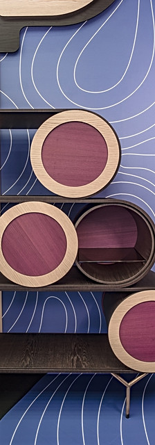 Elena Salmistraro Wood Waves  5 (Copy).j