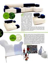 063 b Elena Salmistraro Designer Dear.jp