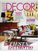 0115 a Elena Salmistraro Designer Elle d