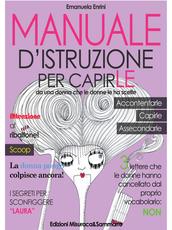 042 a Elena Salmistraro Designer Manuale