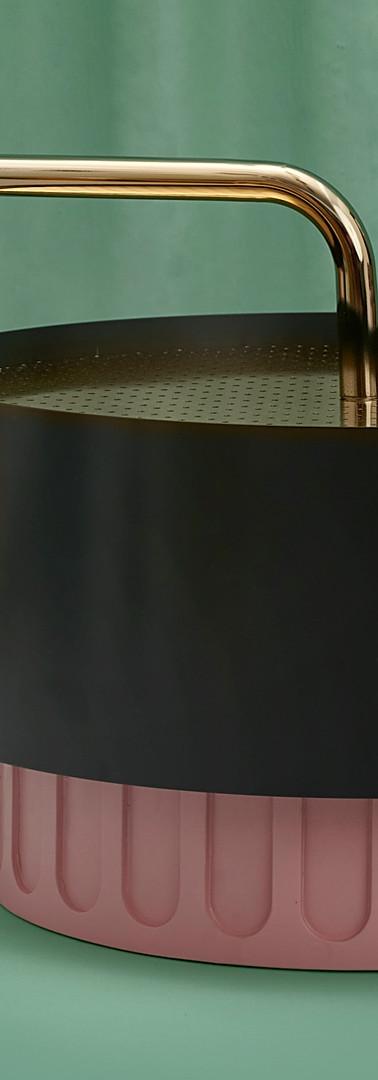 chiccera table fondo ondulado - Copy - C