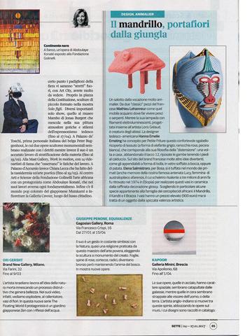 qSette Corriere della Sera 20171.jpg