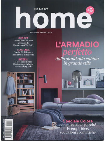 0110 a Elena Salmistraro Designer home.j