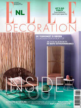 Elle decoration nl piccola.jpg